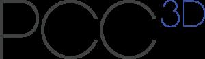 Logo_PCC3D