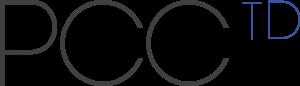 PCC TD logo