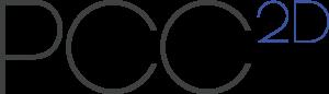 Logo_PCC2D